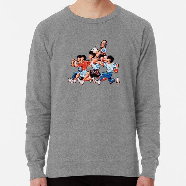Kamogawa Team Lightweight Sweatshirt