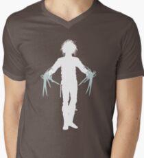 Wanna Play Scissors, Paper, Stone? T-Shirt