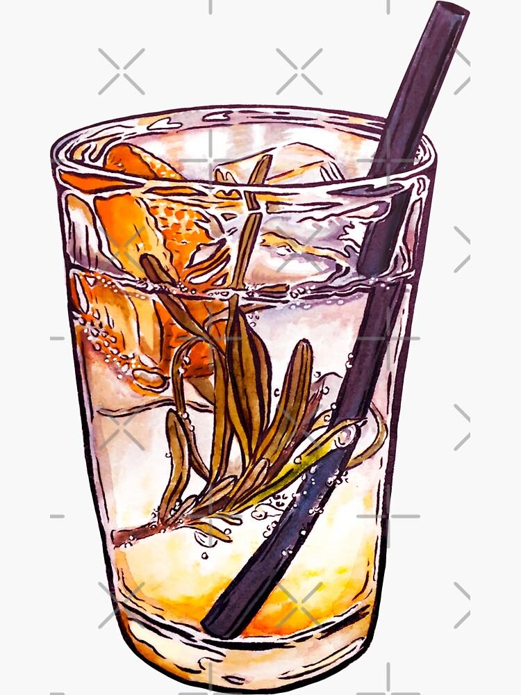 Citrus by LauraOConnor