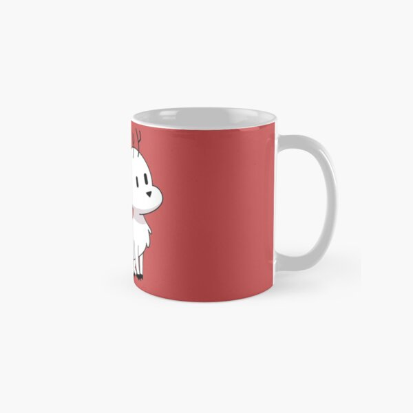 Twig Deerfox Hilda Classic Mug