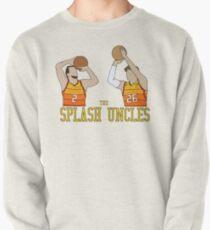 Die Splash Onkel Sweatshirt