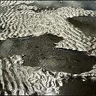 Sandpools Sandymount by dOlier