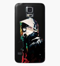 Tokyo Ghoul Case/Skin for Samsung Galaxy