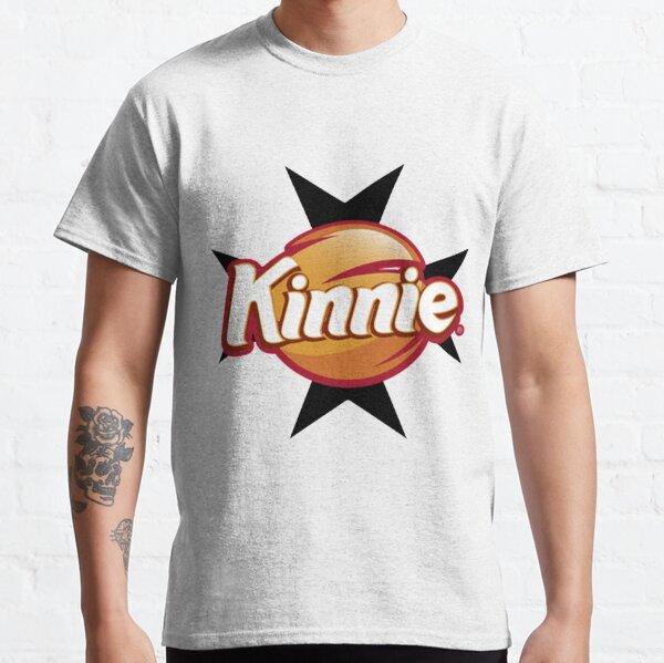 Kinnie Mechandise! Classic T-Shirt