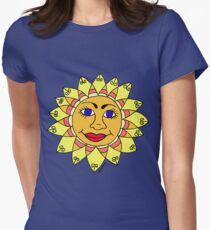 Miss Sunshine T-Shirt