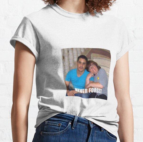 Danohamed 4ever Classic T-Shirt