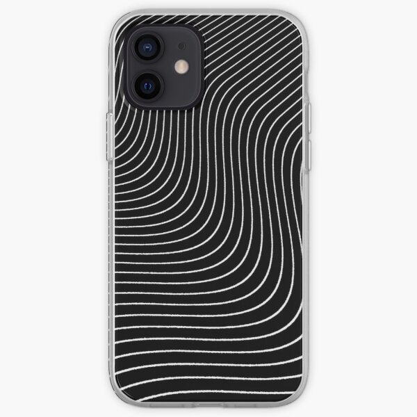 We've seen it all before iPhone Soft Case