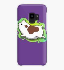 hamster Case/Skin for Samsung Galaxy