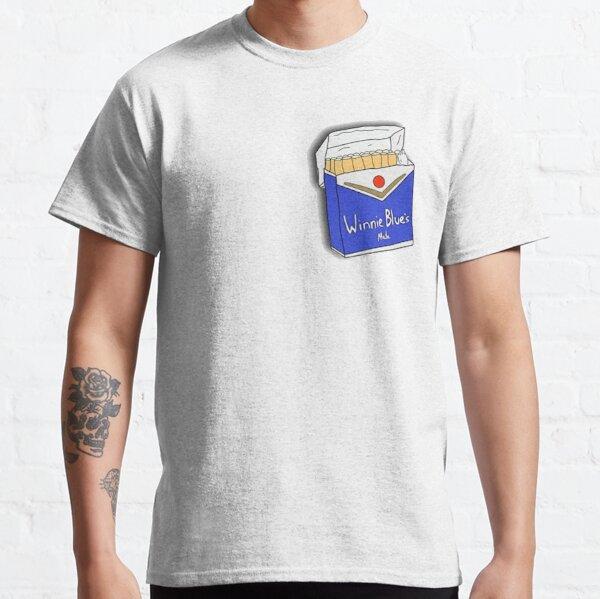 Winnies Classic T-Shirt