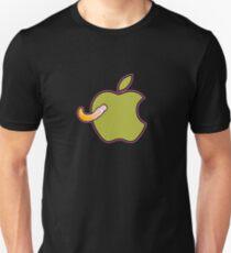 Rotten Apple Inc_colour T-Shirt
