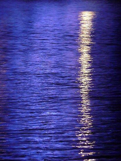 Reflect by Georgie Hart