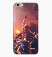 LANY iPhone Case