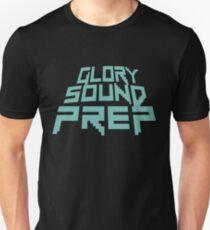 GSP Digital Work Unisex T-Shirt