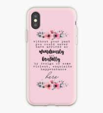 pretty nice b744d f8c52 Taylor Swift iPhone cases & covers for XS/XS Max, XR, X, 8/8 Plus, 7 ...