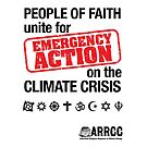 Emergency Action by ARRCC1