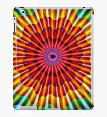 Spiritual Light iPad Case/Skin