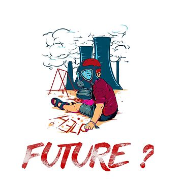 Future? by Kaylaya