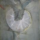 Like a Prima by Catrin Stahl-Szarka