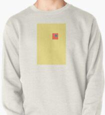 Mathematical Genius Pullover Sweatshirt