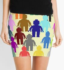 United Colors of Minifig Mini Skirt