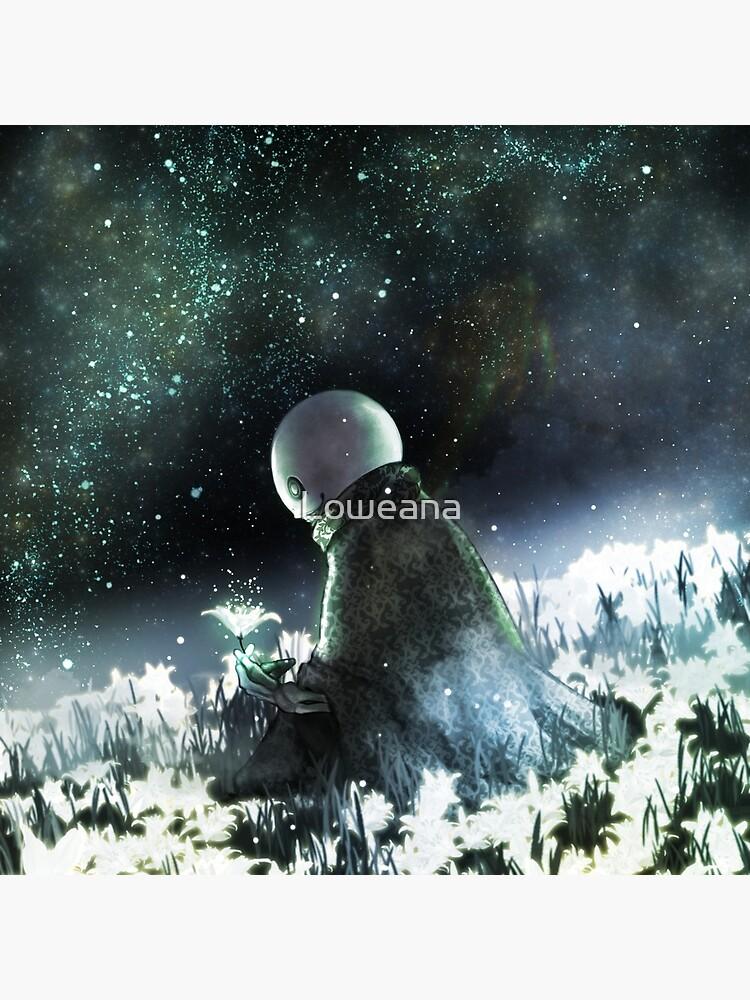 Emil by Loweana