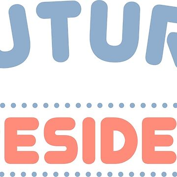 Future President Anti Trump by artvia