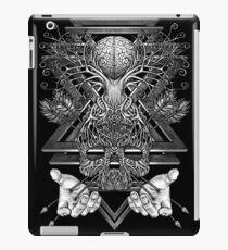 Winya No. 57 iPad Case/Skin