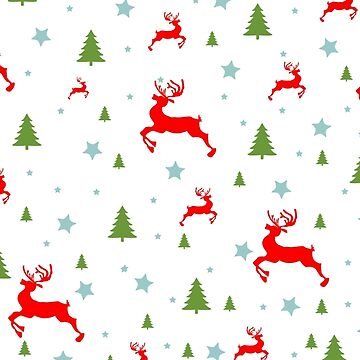 Christmas by Hilaarya