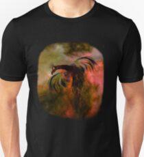 Flight of the Phoenix T-Shirt