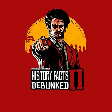 History Facts by AndreusD