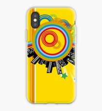 Persona 4 Coque et skin iPhone