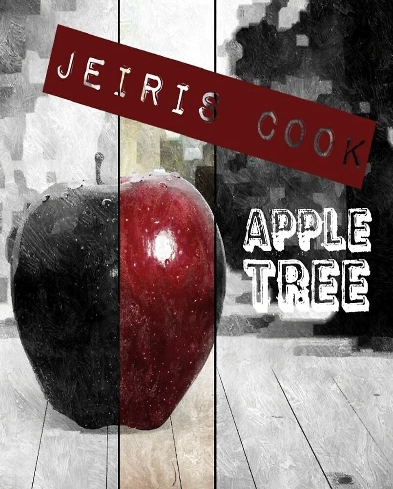 Apple Tree Merch Is Here!! by Jeiris Cook