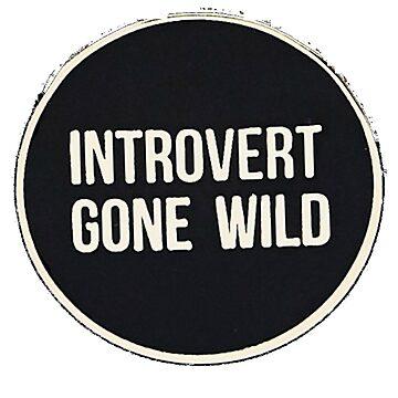 Liza Koshy - Introvert  Gone Wild by JFRENCHIE