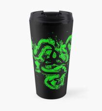 Razer Logo (New) Travel Mug