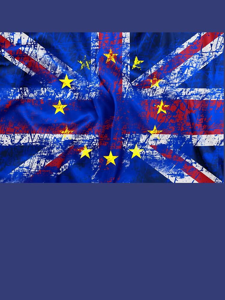 EU  by Matey227