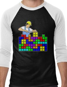 Brick Layer T-Shirt