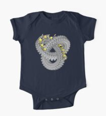 Roller Knot Kids Clothes