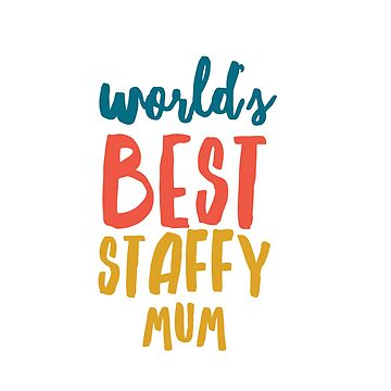 Worlds best stuffy mum by CharlyB