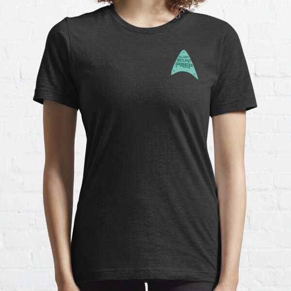 Glory Sound Prep Logo Essential T-Shirt