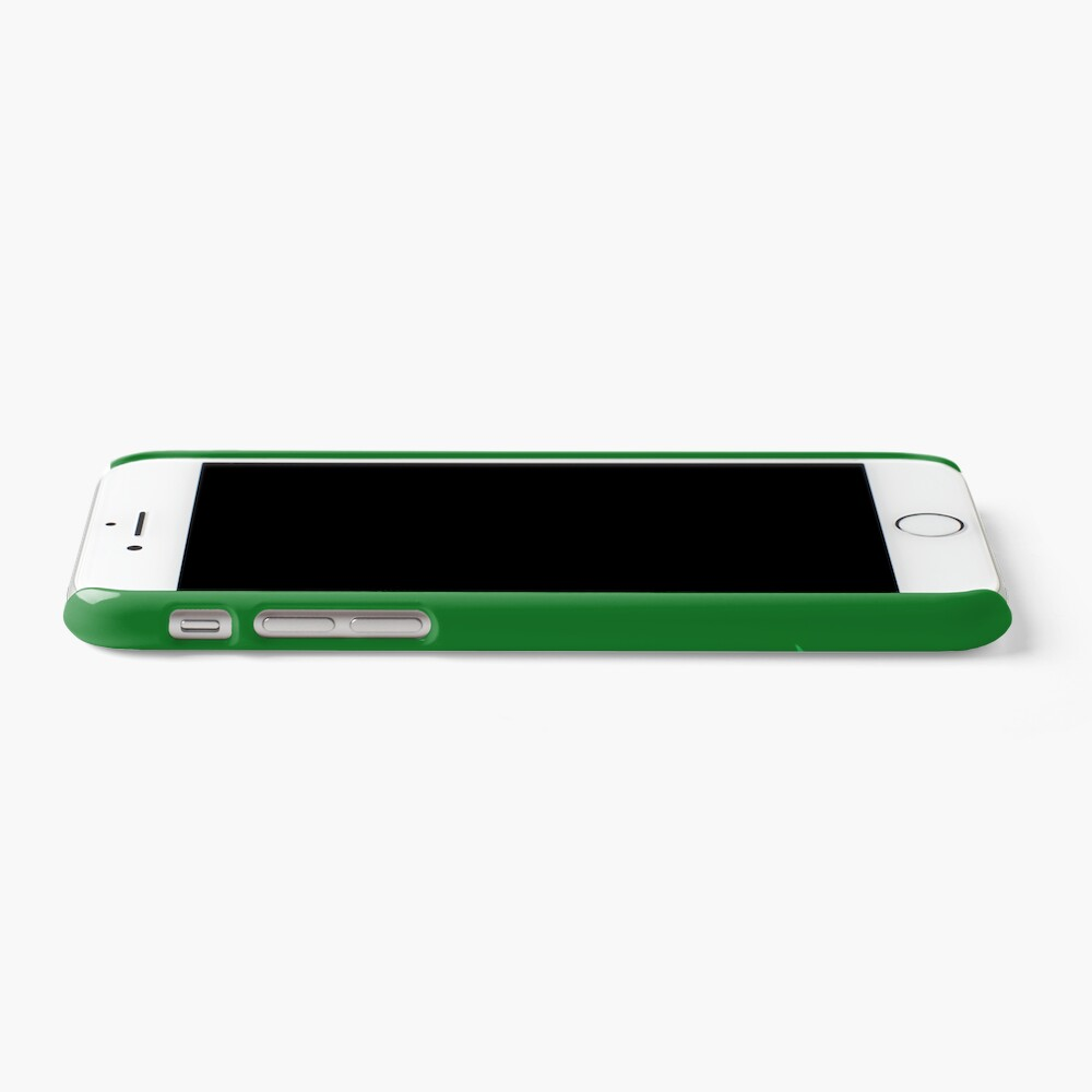 Design Septiceye Iphone 5 Phone Case - Jack septic eye sam alternate color iphone cases skins