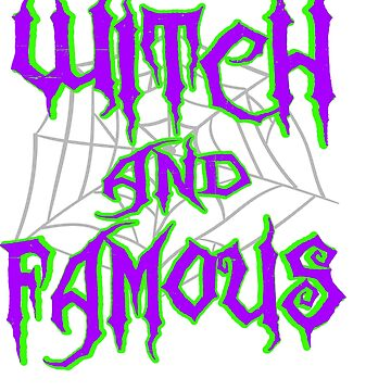 Hangover with the Halloween? Can't get enough of witches? Here's the perfect tee for you!  by Customdesign200