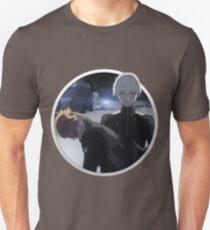 Kaneki and Hide T-Shirt