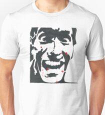 Ash, Evil Dead T-Shirt