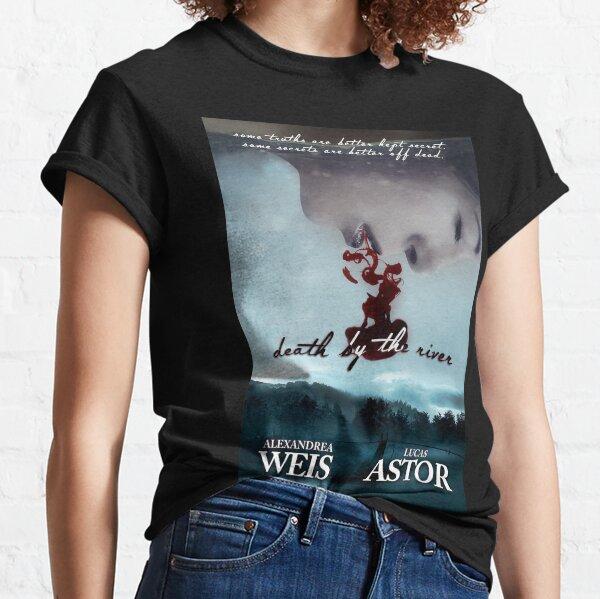 weiß BJJ Wicked One T-Shirt