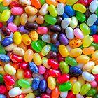 Candy by John Velocci
