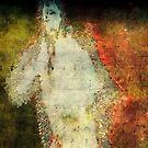 walking with my music by marcwellman2000