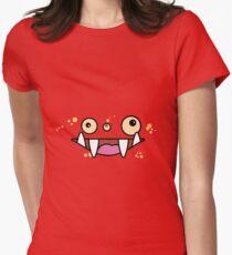 Monster - Violet T-Shirt