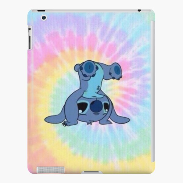 colorfull  iPad Snap Case