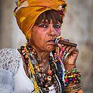 Cubana by jamari  lior