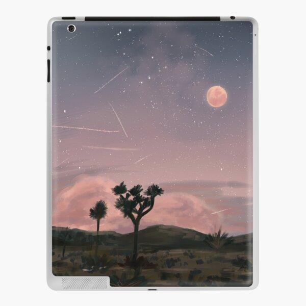 Joshua Tree iPad Skin